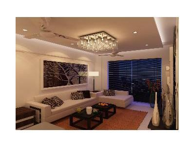 Drawing Room Furniture, Drawing Room Furniture, Drawing Room Sofa ...