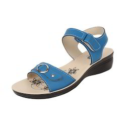 Women's Aqualite Real PU Sandal