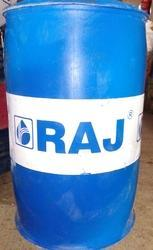 Raj Petro Specialities Pvt Ltd Transformer Oil, Packaging Type: Barrel/Drum, Grade: Electrol Transformer