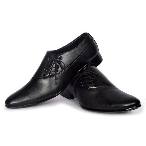 Moške čevlje, na Rs 300-3927