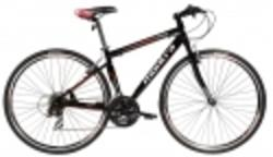 Montra Hybrid Trance Pro Medium Bicycle
