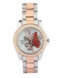 Ft Mangnum Wrist Watch
