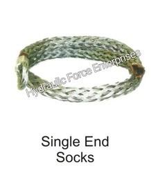 Single End Sock