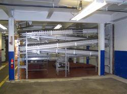 Cable Conveyors