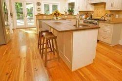 Action Tesa Wooden Flooring