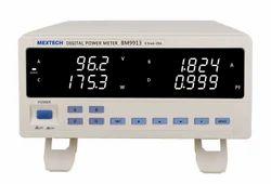 Power Meter BM9913