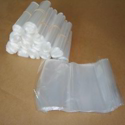 Special Shrink Bags