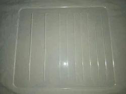 Tlc Plates Thin Layer Chromatography Plates