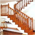 Staircase Sets
