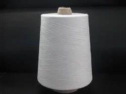 Acrylic &  Polyester 50/50 Yarn