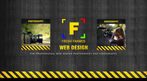 Fresh Frames Dot In - Website Designing & Photography Service from ...