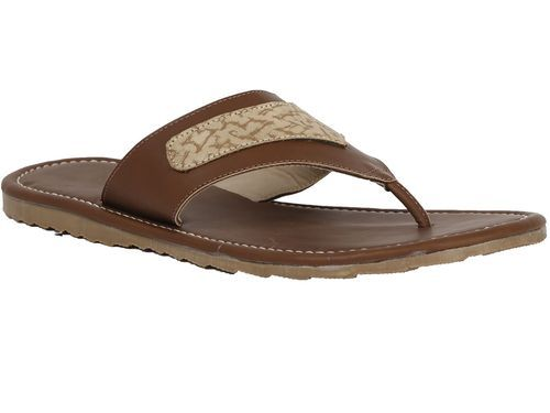 012e079a2 Stylish Slippers for Men at Rs 699 /pair(s)   Mens Slippers   ID ...