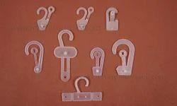 Button Hooks Hanger Hooks