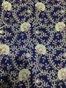 Multi Embroidered Fabrics