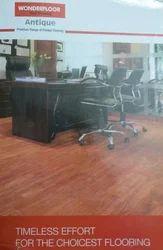 Vinyl PVC Flooring