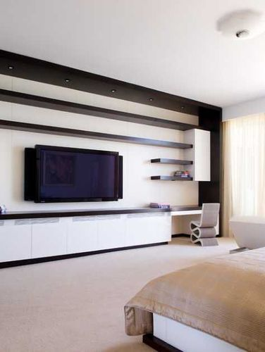 Drawing Room Interior Services