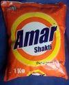 Amarshakti Detergent Powder