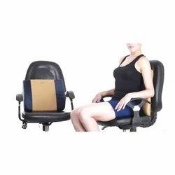 BS-1002 Chair Backrest