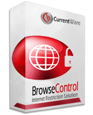 Browser Control