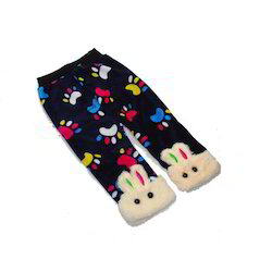 Kids Designer Leggings