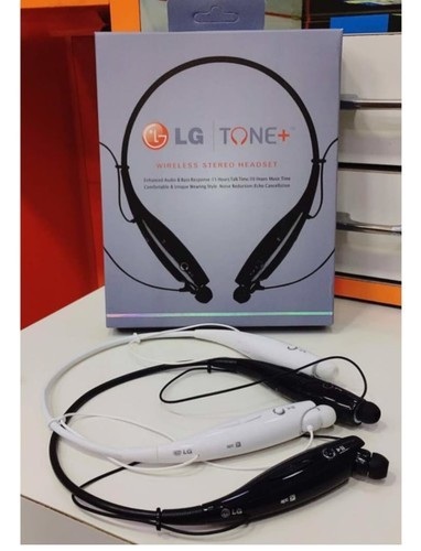 Lg Tone Bluetooth Headset At Rs 500 Piece Lg Bluetooth Headset Id 19269922912