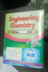 Kirti prakashan delhi wholesale trader of anikal physiology books engineering chemistry book fandeluxe Images