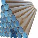 Seamless / ERW Air Heater / Bright Annealed / Capillary Tube