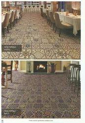 Divine carpets