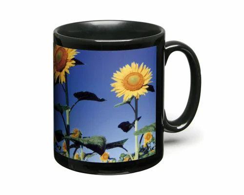 Photo Mug Printing Service