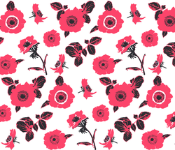 Plain Printed Cotton Fabric, For Dress