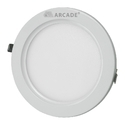 Ultra Slim Panel ACPR-14512