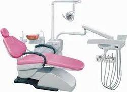 Dental Chairs In Lucknow Uttar Pradesh Electric Dental