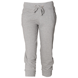 c5680fd54c Ladies Track Pants - Women Track Pant Wholesaler   Wholesale Dealers ...
