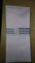 Corporate Envelope