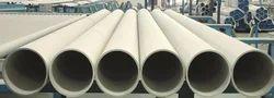 S32760 Super Duplex Steel Sheets