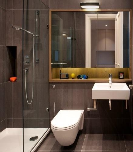 bathroom modification service - Bathroom Designs Kolkata