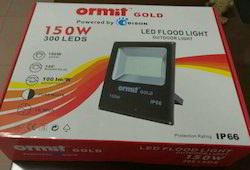 Ormit Gold LED Flood Lights