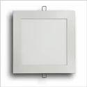 12w Panel Light (Aluminium Body)