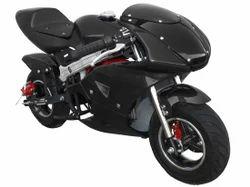 Pocket Bike Manufacturers Suppliers Of Mini Bikes Pocketbike