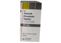 Afatinib Dimaleate Xovoltib 20 Mg Tablets, Pack Of 28 Tablets, Boehringer Ingelheim