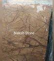 Bidasar Marble, Usage: Flooring And Staircase