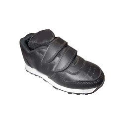 Boys School Shoes At Best Price In India