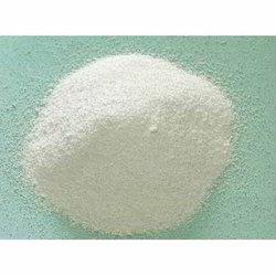 LR Grade Sodium Phosphate Dibasic Anhydrous