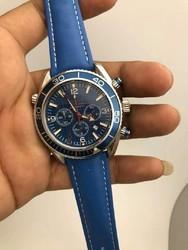 Luxury Digital Watch