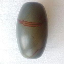 Narmdesawr Shivling