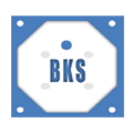 Bks Engineers