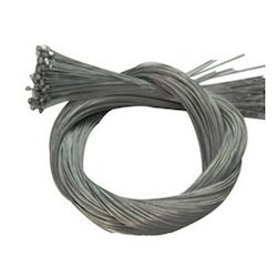Yamaha Clutch Wire