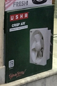 Usha Exhaust Fan