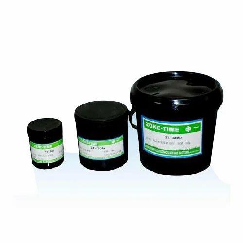 PRINTED CIRCUIT BOARDS INK - Liquid Photoimageable Solder