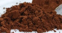 Alkalized Cocoa Powder at Best Price in India250 x 135 jpeg 13kB